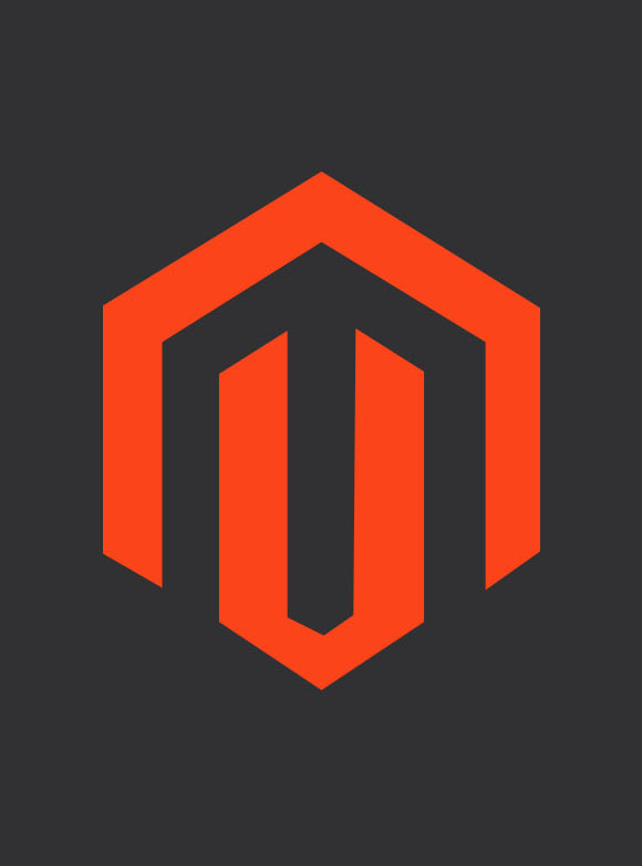 About Magento By DubSEO Magento Development Agency London