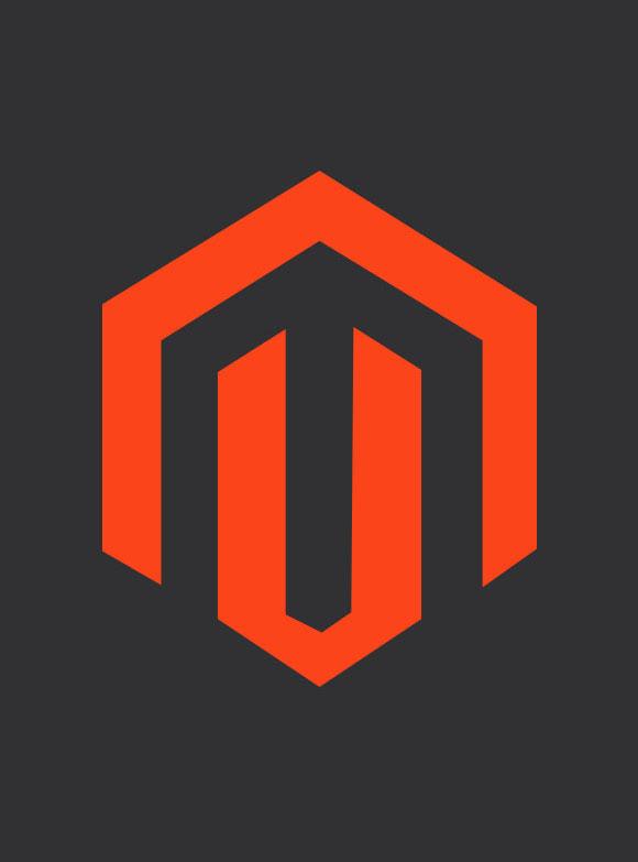 Magento eCommerce Development Agency in London, UK - DubSEO