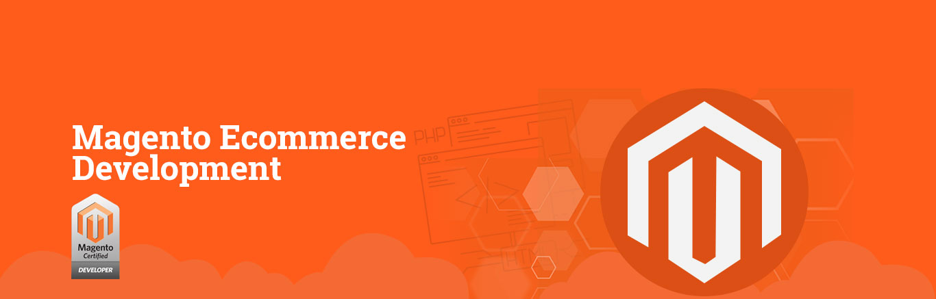 Magento eCommerce Development Agency in London, UK - DubSEO
