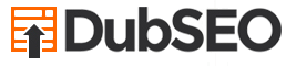 DubSEO Seo Agency London Logo