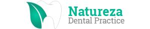 Natureza Dental Practice Logo