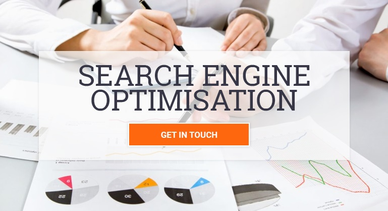 Search Engine Optimisation DubSEO