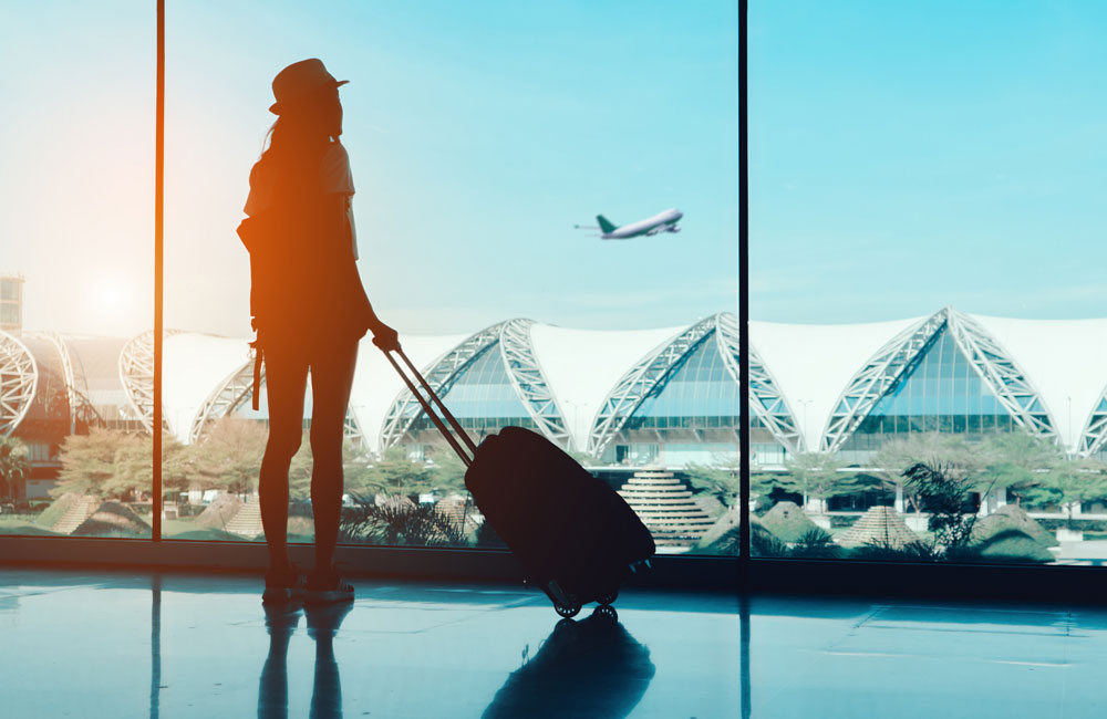 SEO for Tour and Travel Business Website
