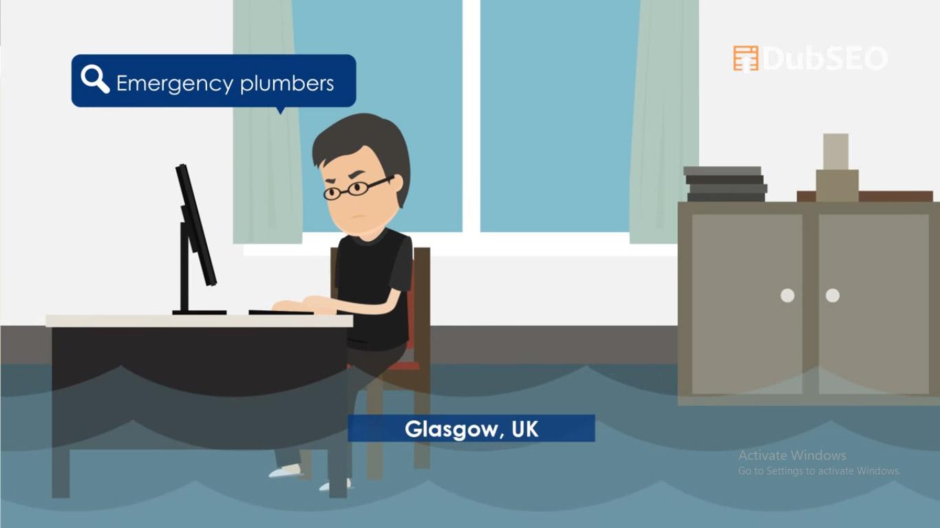 Grow Business Online - Digital Marketing Agency - London, UK