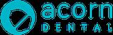 acorndental.co.uk