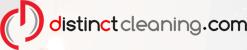 distinctcleaning.com
