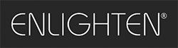 enlightensmiles.com