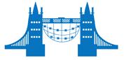 london-braces.co.uk