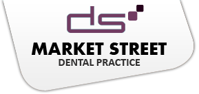 https://www.marketstreetdentalpractice.co.uk/