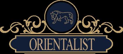 orientalistrug.com