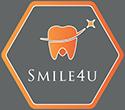 smile4u.co.uk