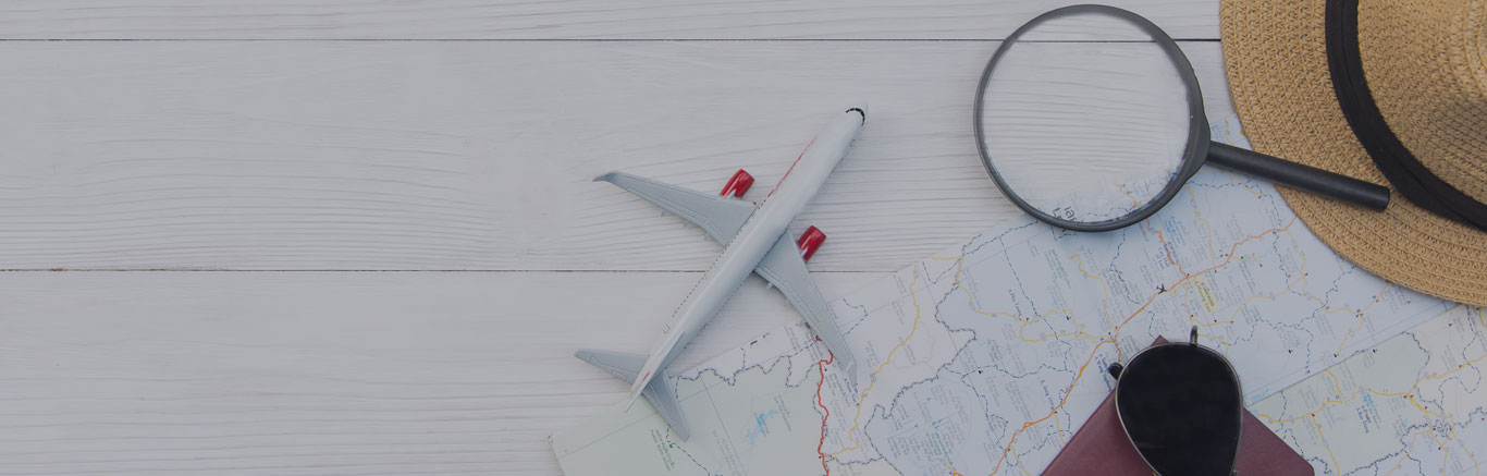 SEO for Travel Industry