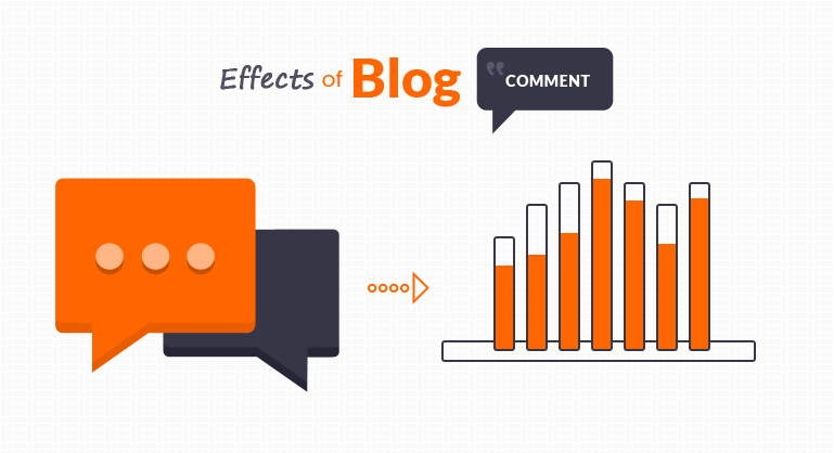 Best Impacts of Blog Commenting