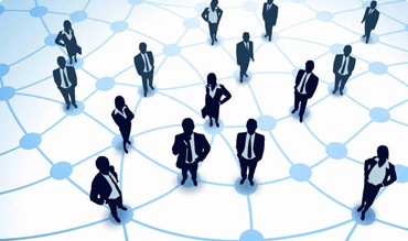 Tasks that Virtual Staff can Smartly Shoulder to Help Your Business to Grow