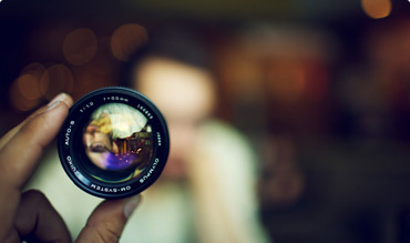 Image Optimization in SEO industry