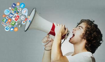 Tips for Online Blog Post Promotion