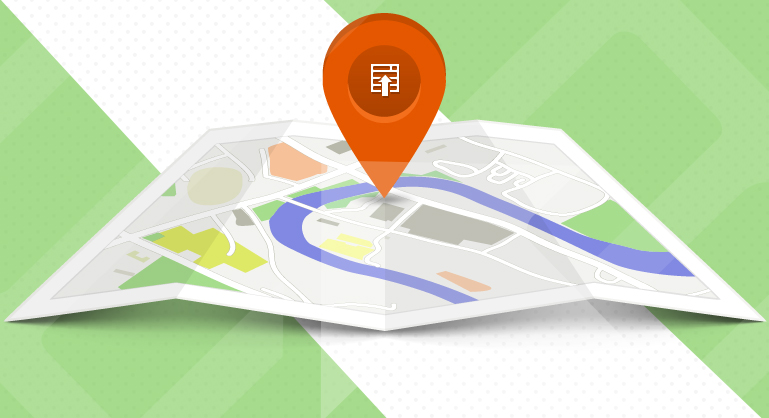 How to improve Local SEO Search