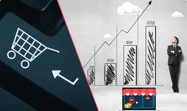 Strategies and tips for SEO Optimisation on E-Commerce Website