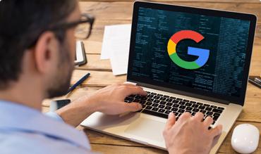 Google's Algorithm Updates & Refreshes