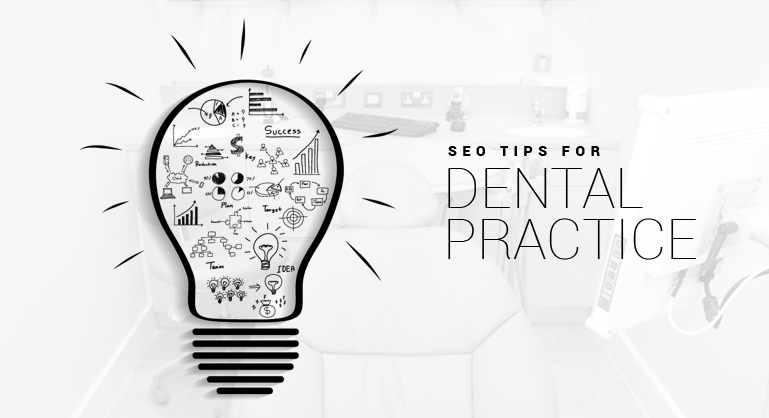 5 SEO Tips for Dental Practice to Improve Visibility on Internet