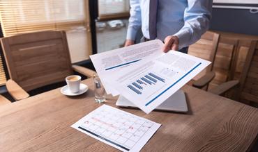 Job Responsibilities of SEO Consultants