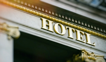 Winning over Hotel Industry with Effective SEO Strategies
