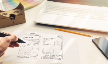 Website Structure can have an Impact on SEO