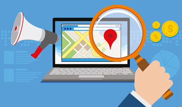 guide to local seo small