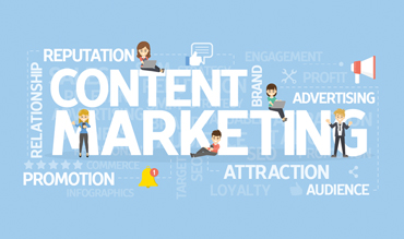 6 Content Marketing Strategies for Better Link Building and Digital PR