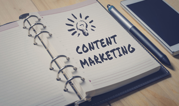 Improve Content for Better Engagement