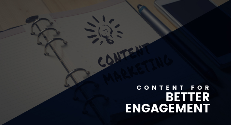 Effective Ways Improve Content for Better Engagement