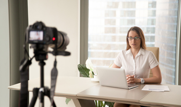 Online Videos are Important for Content Marketing