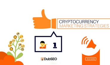 Cryptocurrency Marketing Strategies to Follow