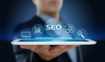 Important Step for SEO Audits small