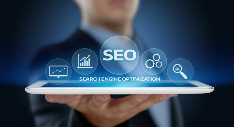 Important Step for SEO Audits