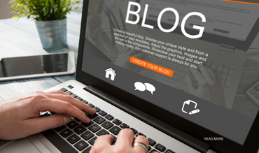 Blog posts will Now Become More Important than Before