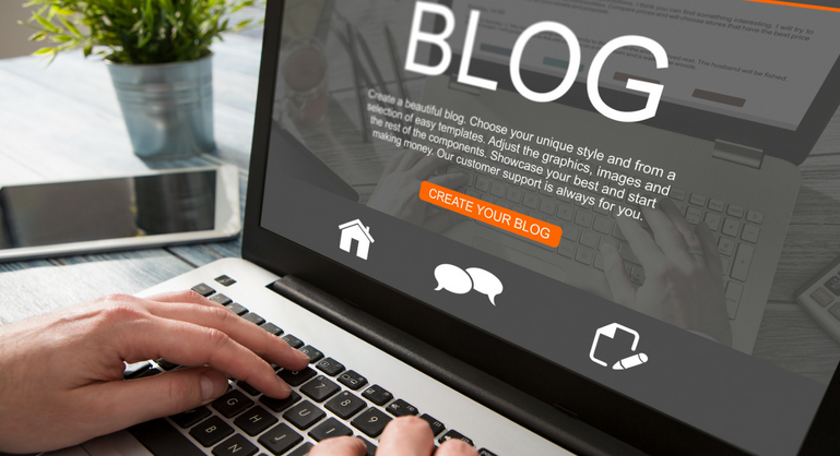 Your Blog posts will Now Become More Important than Before