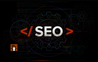 SEO For Beginners: How to Nail Your Website SEO