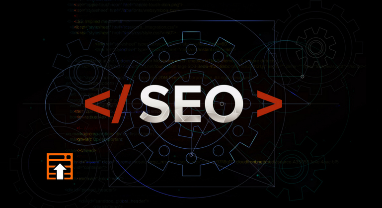 SEO For Beginners: How to Nail Your Website SEO By DubSEO