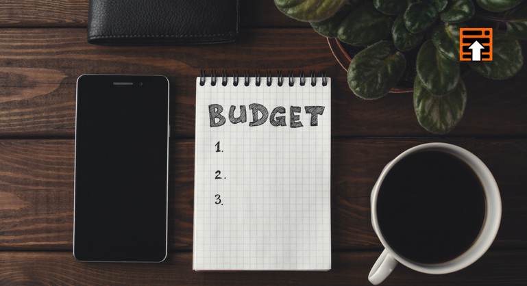 Planning a Digital Marketing Budget