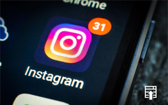 Marketing Tips to Help Grow Your Business on Instagram