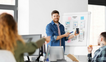 8 Ways to Take Your Customer Experience to the Next Level.