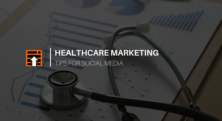 Effective Healthcare Marketing Tips for Social Media