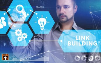 10 Rules of Link Building