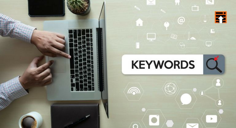 keyword research mistakes you should avoid By DubSEO