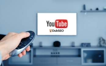 Latest YouTube Features