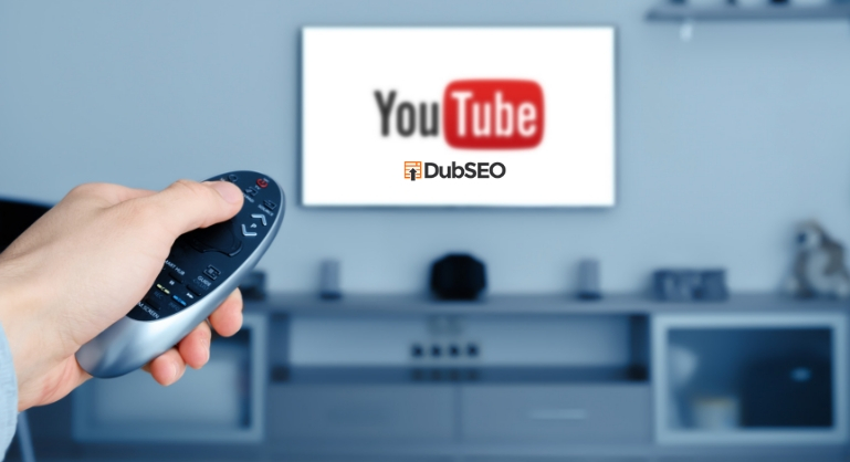Latest YouTube Features to Facilitate Your Digital Wellbeing
