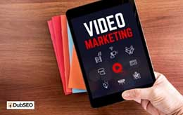 Rules for Video Marketing
