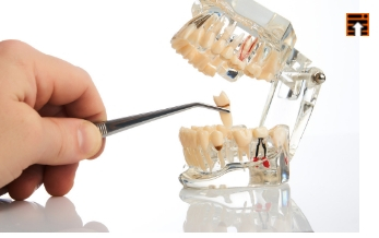 4 SEO Tips for Dental Practices