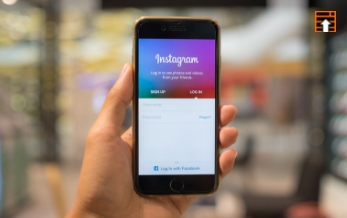 Instagram Marketing Tips for Beginners